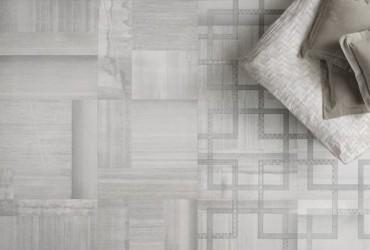 Carpet & Vinyl