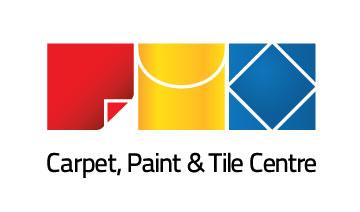 Carpet Paint & Tile Centre